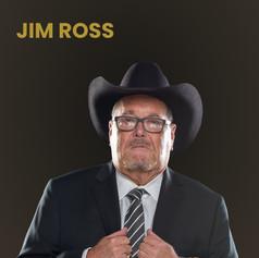 Jim-Ross.jpg