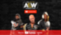 aew youtube channel.jpg