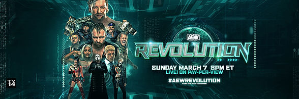 AEW-Revolution-Banner.jpeg