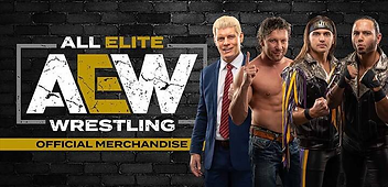 aew-official-merhandise-banner.png