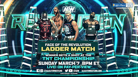 aew-revolution-ladder-match.jpeg