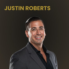 Justin Roberts.jpg