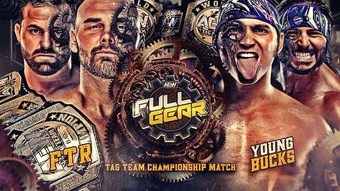 tag-title-match.jpeg