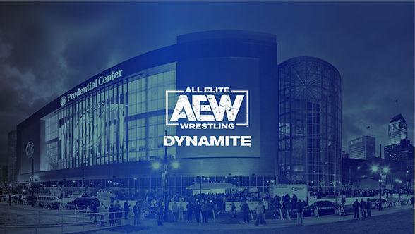 aew-dynamite-newark.jpg