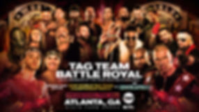 aew-tag-team-battle-royal-atlanta.jpeg