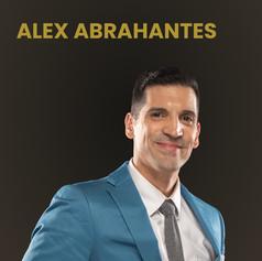 alex-abrahantesb.jpg