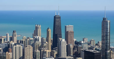 chicago-downtown.jpg