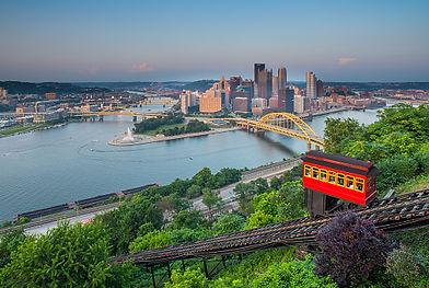 231_City_Pittsburgh.jpg