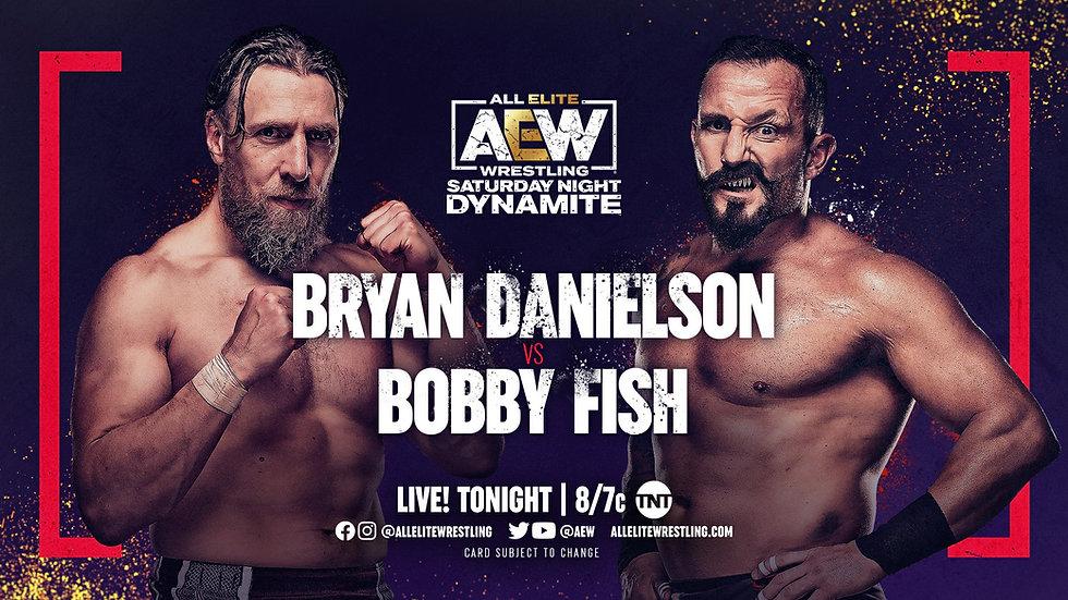 Bryan vs Fish Tonight.jpg