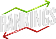 womens-ranking-logo.png