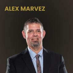 ALEX MARVEZ .jpg