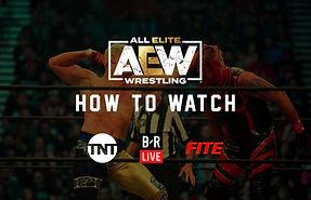 AEW How To Watch.jpg