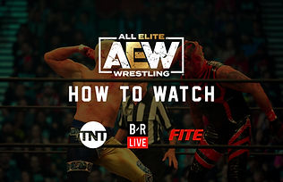 AEW How To Watch.jpg