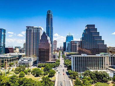 Castle-Hill-Fitness-Downtown-Austin-Skyl