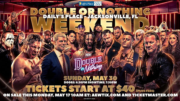 Double-or-Nothing-Tickets-Graphic.jpeg