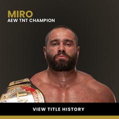 Miro-TNT-Champion.jpg