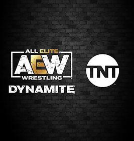 AEW-Dynamite-Live-Event-Banner.jpg