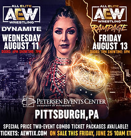 Pittsburgh-August-11-13-Dynamite-and-Rampage-IG--1080x1080.jpg
