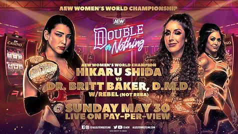 AEW-Womens-Championship-Match.jpeg