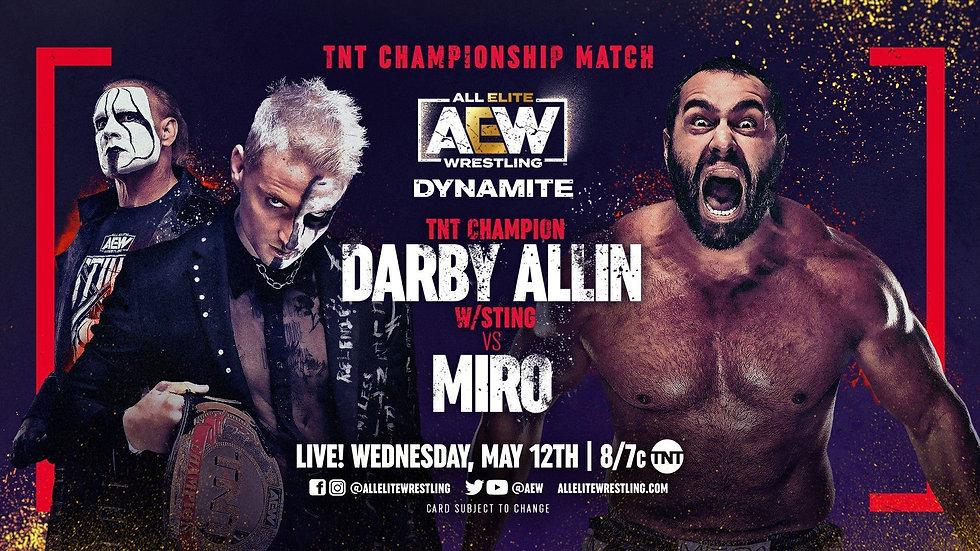 Darby-Allin-vs-Miro.jpeg