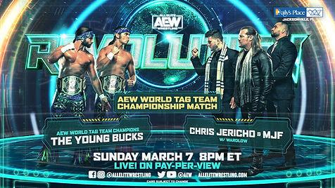 aew-world-tag-team-championship-revoluti