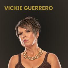 Vickie-Guerrero.jpg