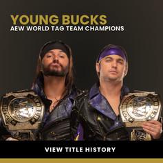 young-bucks-champs.jpg