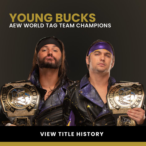 young-bucks-champs.jpg