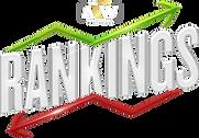 aew-rankings-logo.png