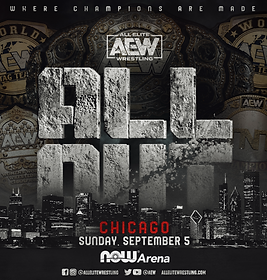 AEW-All-Out-2021-Square.png