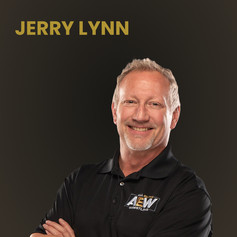 Jerry Lynn.jpg