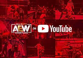 All-Elite-Wrestling-Official-Youtube.jpg