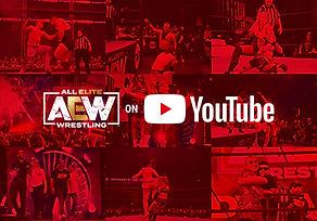 All-Elite-Wrestling-Official-Youtube.jpg