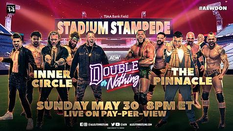 AEW-DoN-2021-Stadium-Stampede.jpeg