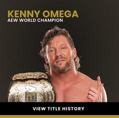 Kenny Omega Champ.jpg
