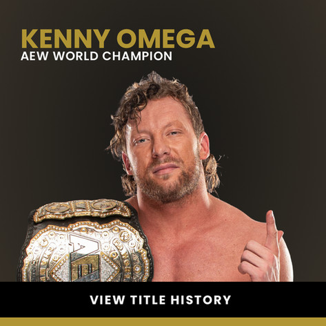 Kenny Omega Champ.jpg