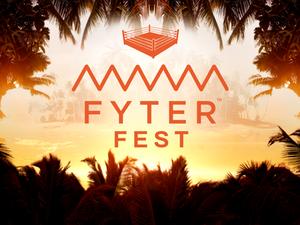 aew-fyter-fest-full-card-matches