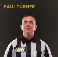 Paul Turner.jpg