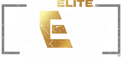 aew-logo-only.png