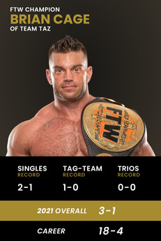 Brian Cage.jpg