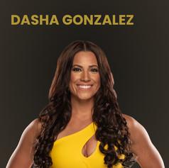 Dasha Gonzalez .jpg