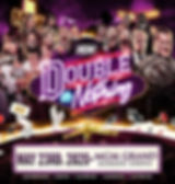 aew-double-or-nothing-2020-banner.jpg
