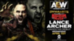lance-archer-makes-aew-debut.jpg