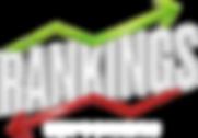 mens-ranking-logo.png