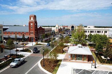 Firewheel-town-center.jpg