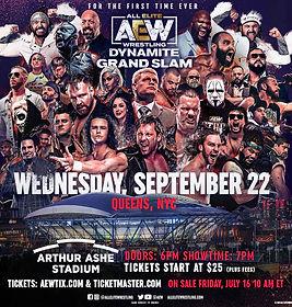 AEW-Dynamite-Grand-Slam-IG---1080x1080.jpg