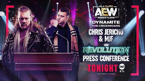 Jericho & MJF press conference.webp