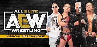 All-Elite-Wrestling-Offical-Merchandise.