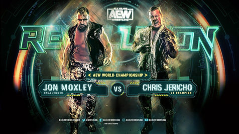 main-event-jon-moxley-vs-chris-jericho-a