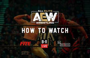 aew-how-to-watch.jpg